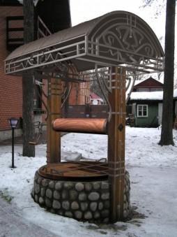 dekorativnyj-kolodets-25